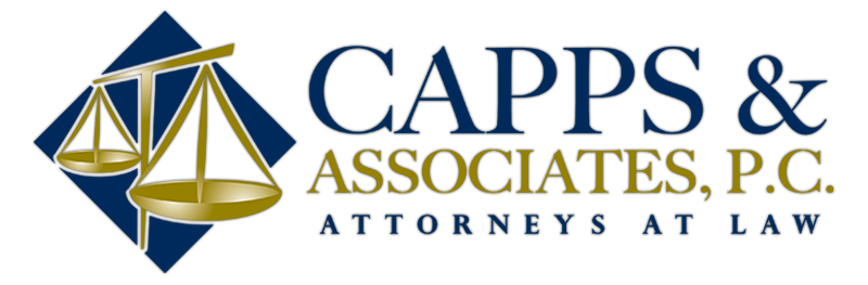 Capps & Associates, Dothan, AL Injury Lawyers